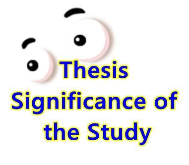 Ignou MLIS Project Synopsis Dissertation Topics format